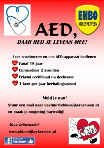Flyer AED EHBO jpeg 2